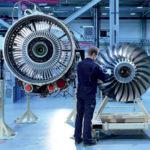 Гибкость как ключ к меняющемуся сегменту ТО авиадвигателей