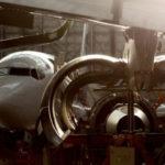 Мировые затраты на ТОиР самолетов вырастут на 50% к 2028 году