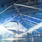 """Embraer предоставит авиакомпании """"Белавиа"""" сервисную поддержку своих ВС"""