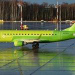 На авиасалоне в Ле-Бурже подписан первый российский контракт