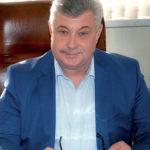 """Тулпар Интерьер Групп"" освоит компоненты для SSJ 100"