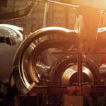 Ответственность за ремонт: новый взгляд на старые проблемы