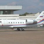 Владимир Путин подписал закон об отмене НДС при ввозе в Россию гражданских воздушных судов