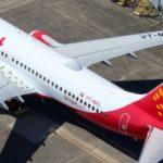 SpiceJet в полугоде от запуска авиакомпании в Рас-эль-Хайме