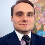 """""""Правильный сюрвейер действует как адаптер между страховщиком и авиакомпанией"""""""