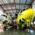 На XII Вертолетном форуме расскажут об оптимизации процессов модернизации вертолетов