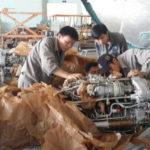 """""""ОДК-Климов"""" открыл центр техобслуживания вертолетных двигателей во Вьетнаме"""