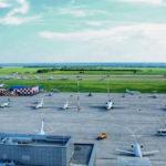 Продажу и ввоз самолетов и авиадвигателей освободили от НДС