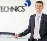 FL Technics: авиакомпании стран СНГ ежегодно переплачивают до 20 млн. долларов за ремонт авиадвигателей