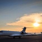 ZenithJet – более 150 сделок с Bombardier Global