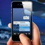 Техническое обслуживание и ремонт: десятка новых технологий - 2012