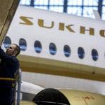 В Таиланде появится еще один эксплуатант Superjet